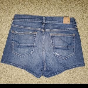 American Eagle Outfitters Shorts - AMERICAN EAGLE SHORTS🩳